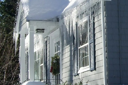 Icicles3