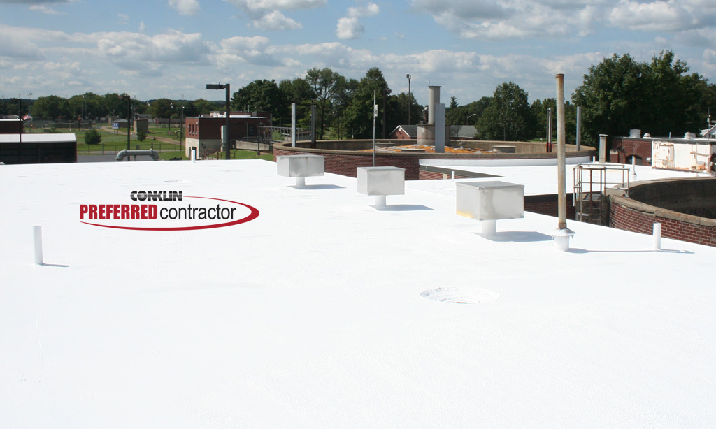 Commercial-Roofing3