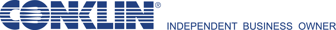 JR Logo1